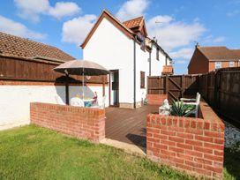 Chalk Cottage - Norfolk - 1085677 - thumbnail photo 27