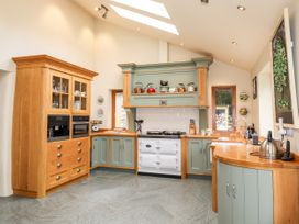 Eagle Farmhouse - Lake District - 1085699 - thumbnail photo 8