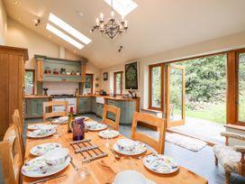 Eagle Farmhouse - Lake District - 1085699 - thumbnail photo 9