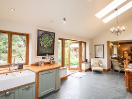 Eagle Farmhouse - Lake District - 1085699 - thumbnail photo 10