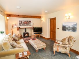 Eagle Farmhouse - Lake District - 1085699 - thumbnail photo 3