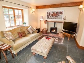 Eagle Farmhouse - Lake District - 1085699 - thumbnail photo 4