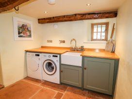 Eagle Farmhouse - Lake District - 1085699 - thumbnail photo 11