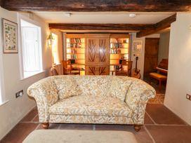Eagle Farmhouse - Lake District - 1085699 - thumbnail photo 13