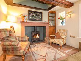 Eagle Farmhouse - Lake District - 1085699 - thumbnail photo 16