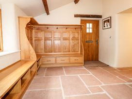 Eagle Farmhouse - Lake District - 1085699 - thumbnail photo 17