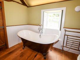 Eagle Farmhouse - Lake District - 1085699 - thumbnail photo 26