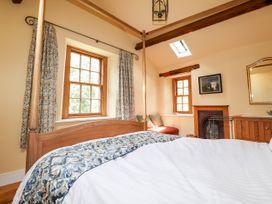 Eagle Farmhouse - Lake District - 1085699 - thumbnail photo 23