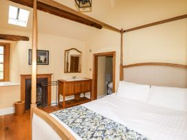 Eagle Farmhouse - Lake District - 1085699 - thumbnail photo 24