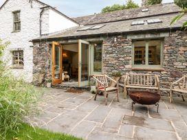 Eagle Farmhouse - Lake District - 1085699 - thumbnail photo 30