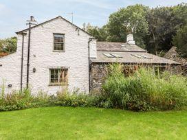 Eagle Farmhouse - Lake District - 1085699 - thumbnail photo 31
