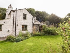 Eagle Farmhouse - Lake District - 1085699 - thumbnail photo 33
