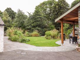Eagle Farmhouse - Lake District - 1085699 - thumbnail photo 35