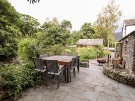 Eagle Farmhouse - Lake District - 1085699 - thumbnail photo 36