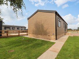 Lodge 47 - Suffolk & Essex - 1085822 - thumbnail photo 3
