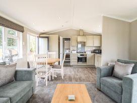 Lodge 47 - Suffolk & Essex - 1085822 - thumbnail photo 7