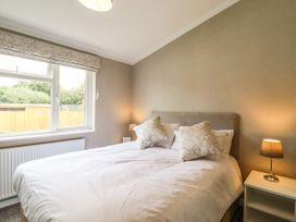 Lodge 47 - Suffolk & Essex - 1085822 - thumbnail photo 14