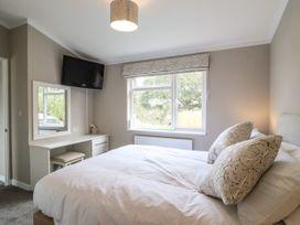 Lodge 47 - Suffolk & Essex - 1085822 - thumbnail photo 15
