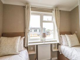 Lodge 47 - Suffolk & Essex - 1085822 - thumbnail photo 16