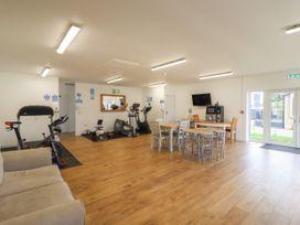 Lodge 47 - Suffolk & Essex - 1085822 - thumbnail photo 18