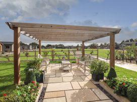 Lodge 47 - Suffolk & Essex - 1085822 - thumbnail photo 20