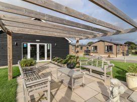 Lodge 47 - Suffolk & Essex - 1085822 - thumbnail photo 21