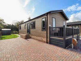 Lodge 47 - Suffolk & Essex - 1085822 - thumbnail photo 1