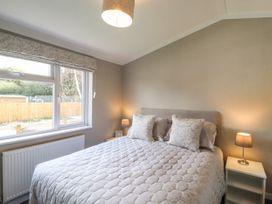 Lodge 47 - Suffolk & Essex - 1085822 - thumbnail photo 12