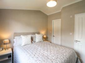 Lodge 47 - Suffolk & Essex - 1085822 - thumbnail photo 13