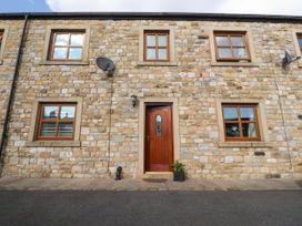 Smithy Cottage - Lake District - 1085850 - thumbnail photo 1