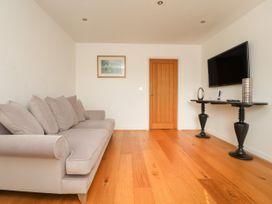 Smithy Cottage - Lake District - 1085850 - thumbnail photo 3