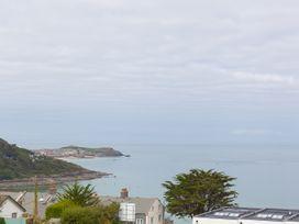 Blue Seas - Cornwall - 1085884 - thumbnail photo 30