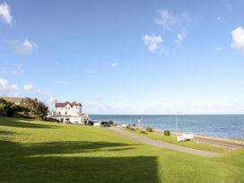 Ser a Mor (Stars and Sea) - Anglesey - 1085926 - thumbnail photo 28