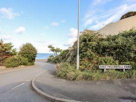 Ser a Mor (Stars and Sea) - Anglesey - 1085926 - thumbnail photo 30