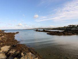 Ser a Mor (Stars and Sea) - Anglesey - 1085926 - thumbnail photo 32