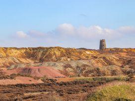Ser a Mor (Stars and Sea) - Anglesey - 1085926 - thumbnail photo 34