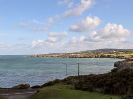 Ser a Mor (Stars and Sea) - Anglesey - 1085926 - thumbnail photo 35