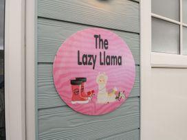 The Lazy Llama - County Donegal - 1085933 - thumbnail photo 3