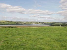 The Lazy Llama - County Donegal - 1085933 - thumbnail photo 10