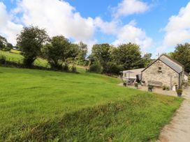 Y Felin at Coed Cadw - South Wales - 1086080 - thumbnail photo 35