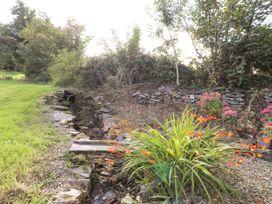 Y Felin at Coed Cadw - South Wales - 1086080 - thumbnail photo 36