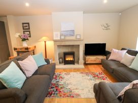 1 Stansfield Mews - Yorkshire Dales - 1086133 - thumbnail photo 3