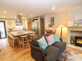 1 Stansfield Mews - Yorkshire Dales - 1086133 - thumbnail photo 4