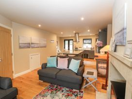 1 Stansfield Mews - Yorkshire Dales - 1086133 - thumbnail photo 5