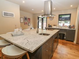 1 Stansfield Mews - Yorkshire Dales - 1086133 - thumbnail photo 7