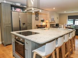 1 Stansfield Mews - Yorkshire Dales - 1086133 - thumbnail photo 9