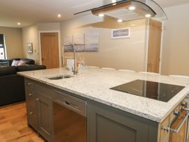 1 Stansfield Mews - Yorkshire Dales - 1086133 - thumbnail photo 10
