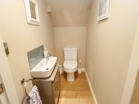 1 Stansfield Mews - Yorkshire Dales - 1086133 - thumbnail photo 11