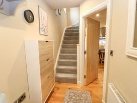 1 Stansfield Mews - Yorkshire Dales - 1086133 - thumbnail photo 12