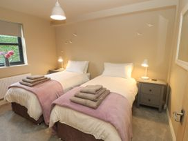 1 Stansfield Mews - Yorkshire Dales - 1086133 - thumbnail photo 13